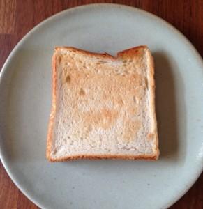 aosan 角食トースト