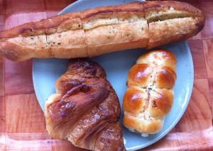 パンセ パン