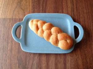 盛岡正食普及会 パン
