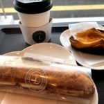 全国のパン好きに告ぐ。仙台でパン屋めぐりするなら富沢に来られよ。